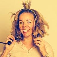 Yoga & Physiotherapie Aschach | Sigrid Kaltenböck