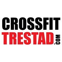 CrossFit Trestad