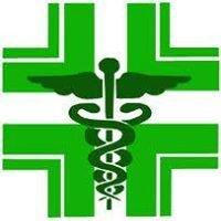 Farmacia della dottssa Leone e del dott Puglisi