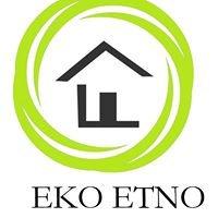 Eko-etno-selo-Sunja