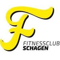 Fitnessclub Schagen