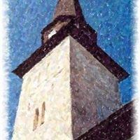 Svenska Kyrkan i Glanshammar