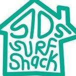 Sid's Surf Shack