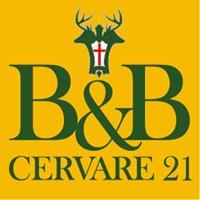 B&B Cervare 21