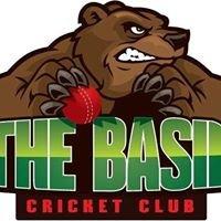The Basin Cricket Club