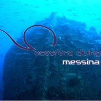 Ecosfera Diving