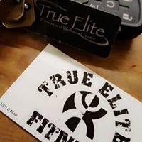 True Elite Fitness