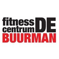 Fitnesscentrum De Buurman