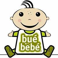 Bué Bebé Lagos - Berçário & Creche