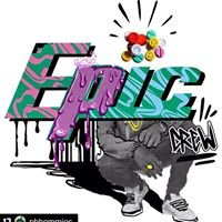 EPIC CREW