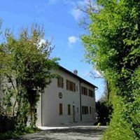 Ai Cipressi B&B-Country House
