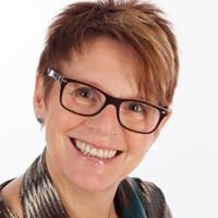 Gertraud Fischer Kreative Therapie Hof - Heilpraktikerin für Psychotherapie