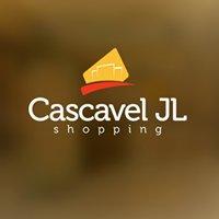 Cascavel JL Shopping