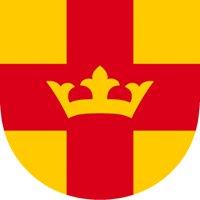 Svenska kyrkan, Sävar-Holmöns församling