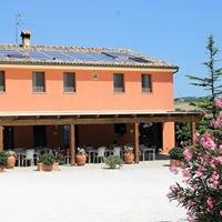 Agriturismo Casale San Filippo