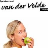Sportschool van der Velde