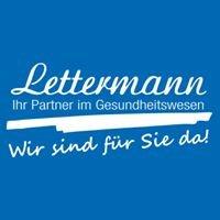 Sanitätshaus Lettermann