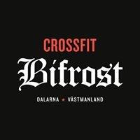 CrossFit Bifrost