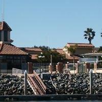 Anacapa Yacht Club