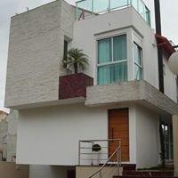 AC Arquitetura Obras & Projetos