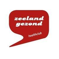 Healthclub Zeeland Gezond