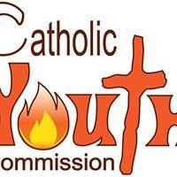Catholic Youth Commission - T&T