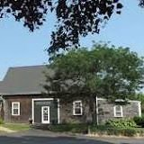 Osterville Fitness