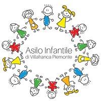 Asilo Infantile Villafranca Piemonte