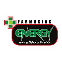 Energy - Más calidad a tu vida