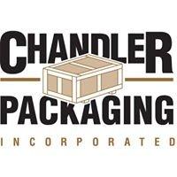 Chandler Packaging