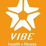 VIBE Health & Fitness