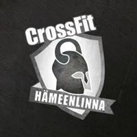 CrossFit Hämeenlinna