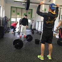 Markaryd Fitness