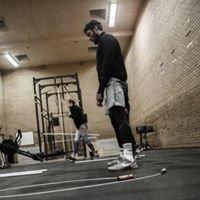 CrossFit More