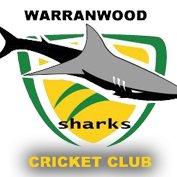 Warranwood Cricket Club