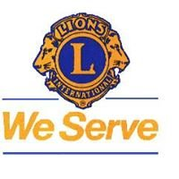 Lions Club of Little River