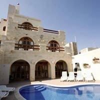 Lellux Guesthouse Gozo