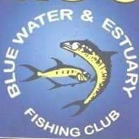 Currumbin RSL Fishing Club