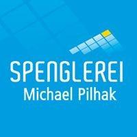 Spenglerei Michael Pilhak