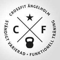 CrossFit Ängelholm