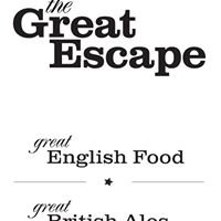The Great Escape Pub