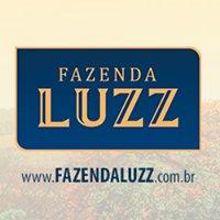 Fazenda Luzz