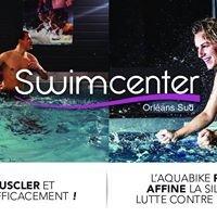 Swimcenter Orléans Sud