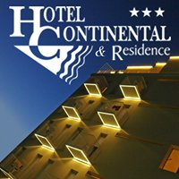 Hotel Continental & Residence