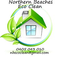 Northern Beaches Eco Clean