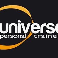 Universo Fitness Milano
