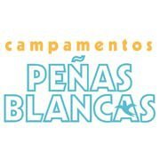 Campamentos Peñas Blancas