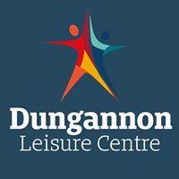 Dungannon Leisure Centre