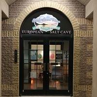 Shabath Mineral Wellness - Chambersburg's First Salt Cave and Salt Spa