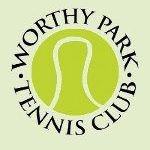 Worthy Park Tennis Club